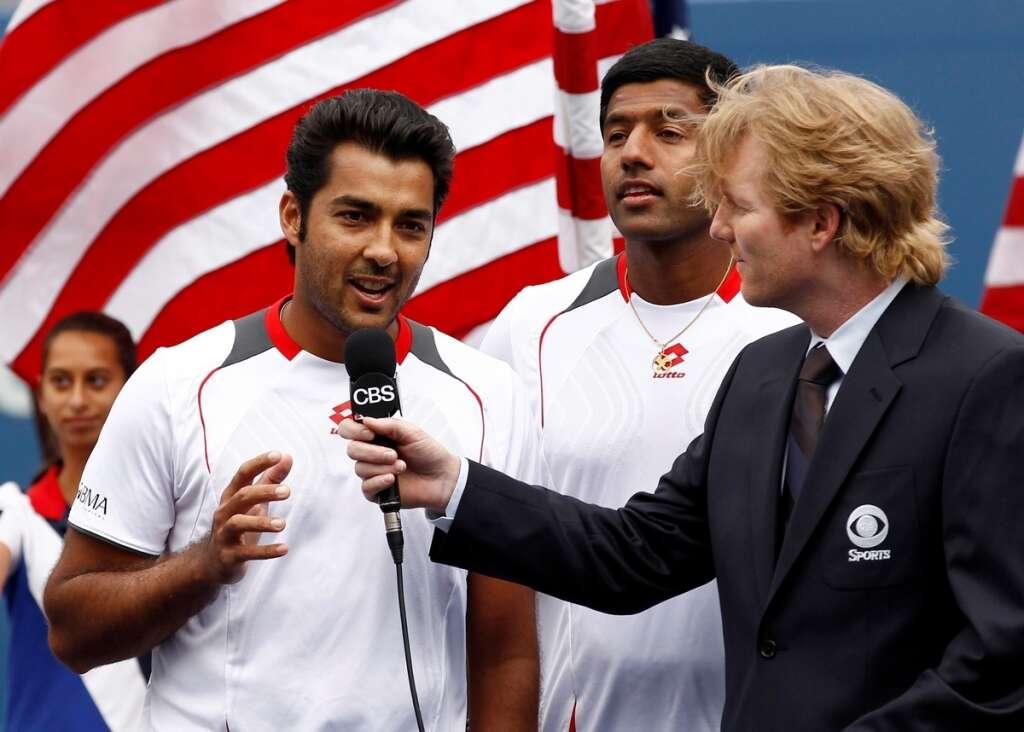 Kazakhstan to host Indo-Pak Davis Cup contest