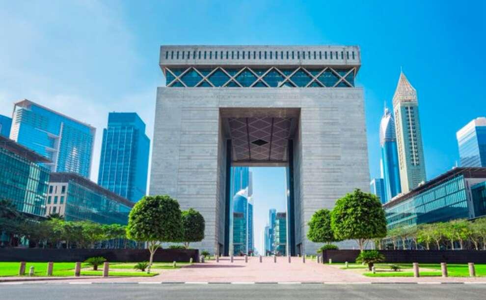 coronavirus, covid-19, decree, DIFC, Dubai International Financial Centre, presidential decree