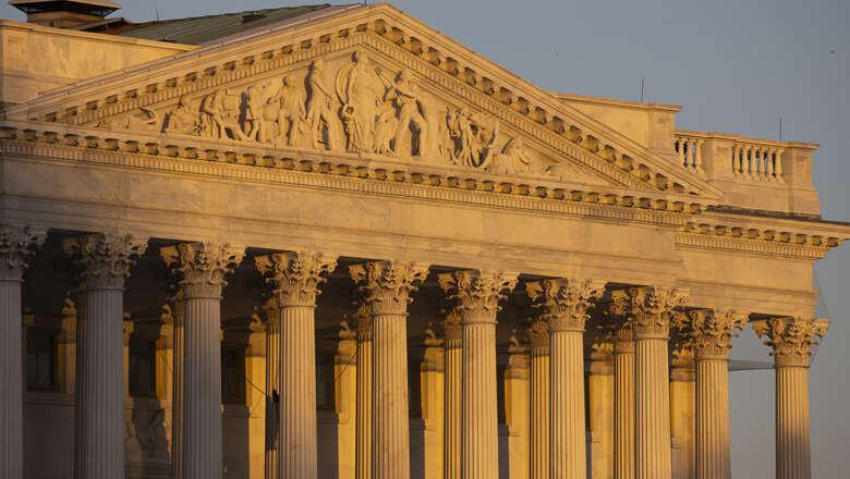 trump, lawyers, impeachment, trial, lawyers