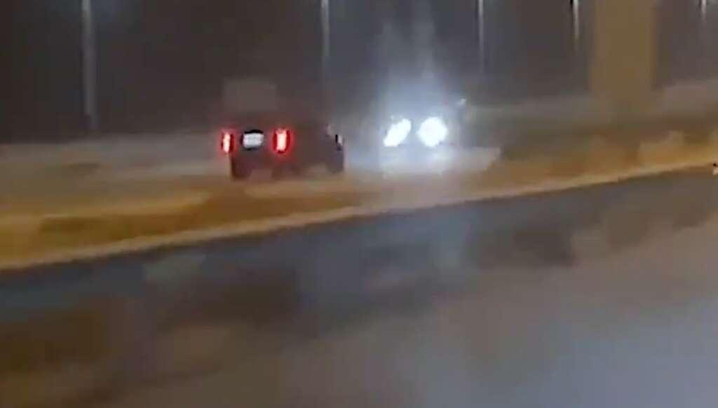 road accident, umm al quwain, emirates road, drunk driving, fatal accident