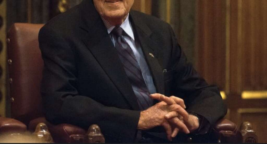 Jimmy Carter, Former US president, brain surgery, Georgia