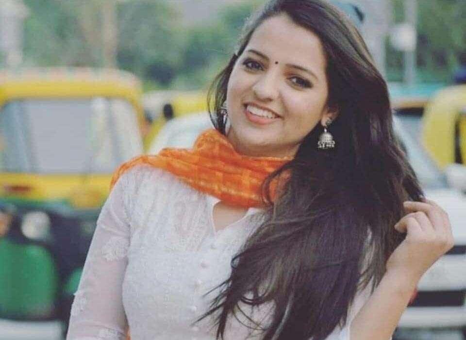 Priya Juneja, television, anchor, host, Delhi, Kailash Kher, suicide, death