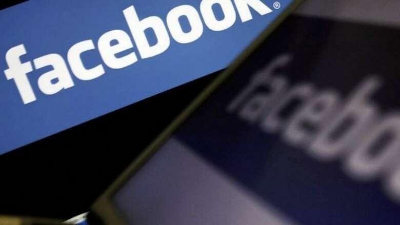 india, us, requesting, facebook, user, data, second