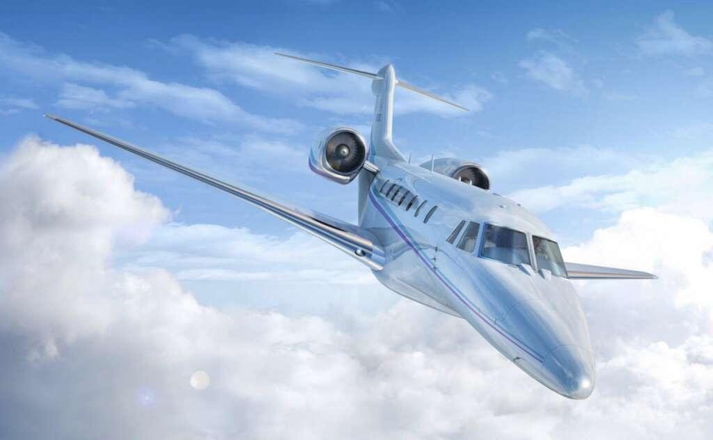 Combating, covid19, coronavirus, hiring, private jet, UAE