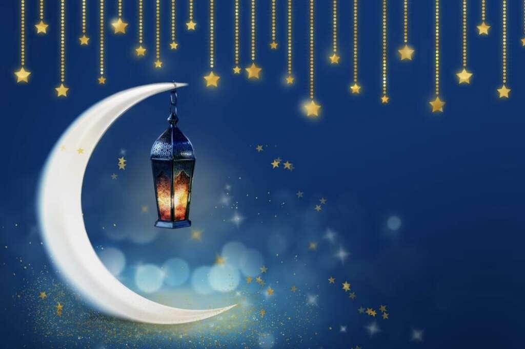 Combating, coronavirus, guide, safe, happy Eid, UAE