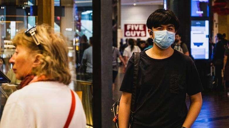coronavirus, fatal, many, think, doctors, clarify, masks, novel, ncov, fatal, coronavirus