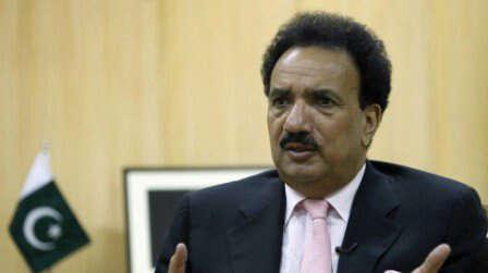 Covid-19, countermeasures, Pakistan Senator, urges, UN, probe, Covid-19, man-made