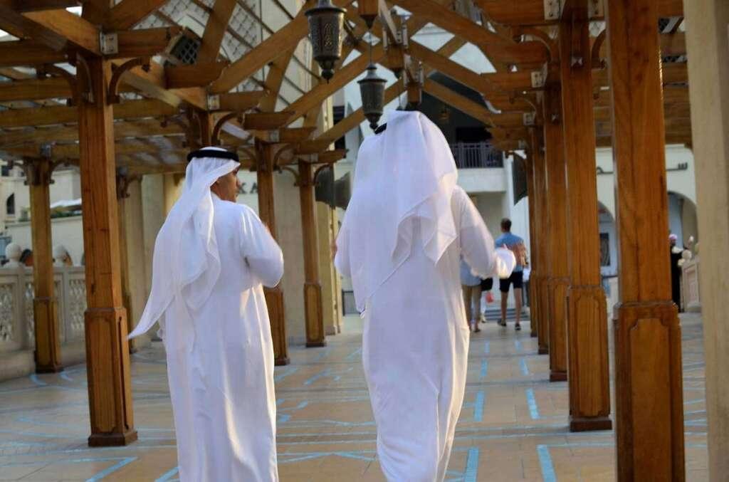 Region And Religion Arab Youth Seek Reform Khaleej Times