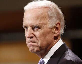Biden calls Gen. Mohammed, apologises for comments