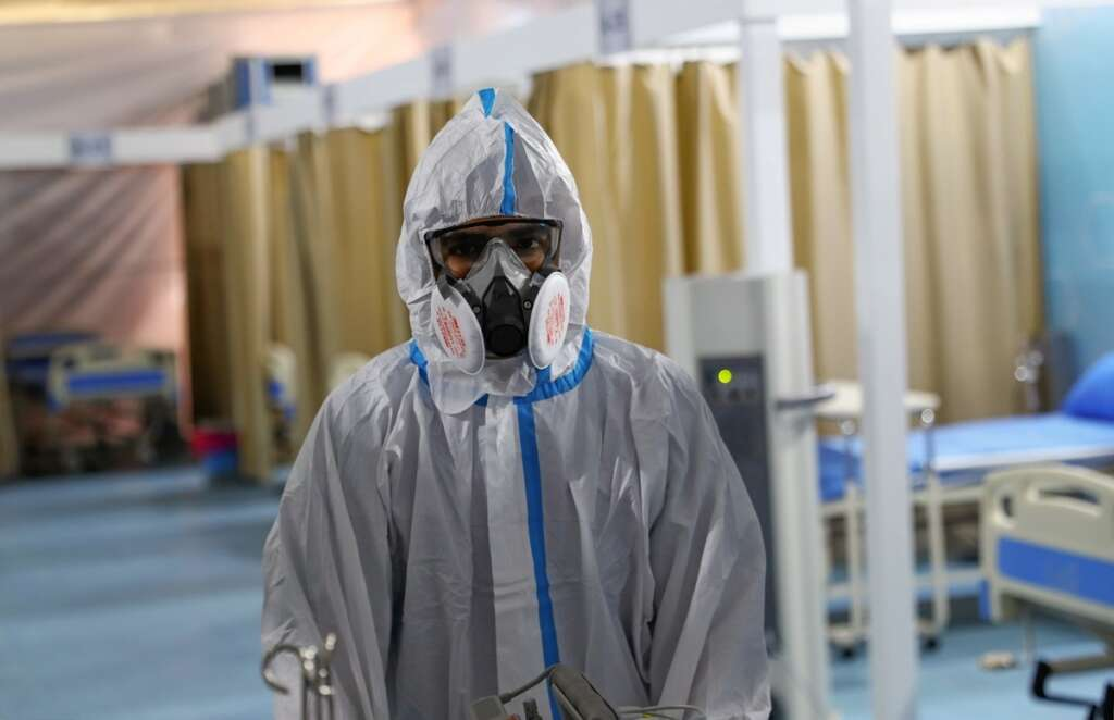 Coronavirus, Covid-19, cases, deaths, recoveries, worldwide, global, World Health Organization. tallies, AFP