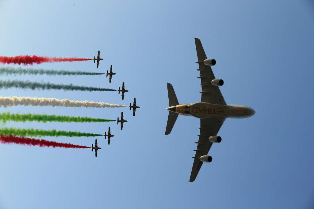 Abu Dhabi, the 'diamond in the Formula One crown' - Khaleej Times