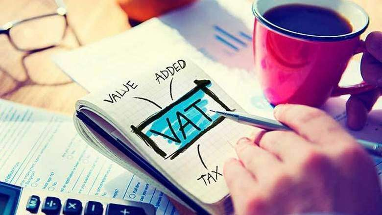 VAT in UAE: These are the zero-rated, exempt supplies
