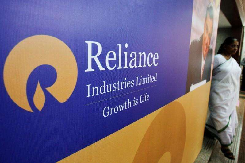 Reliance Industries, AI chatbot, WhatsApp, Jio Platforms, shareholders
