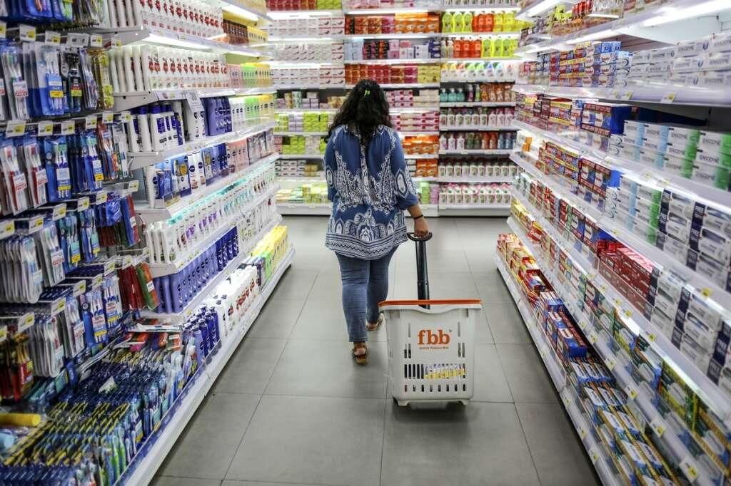 VAT in UAE: Ill-prepared retailers face difficulties