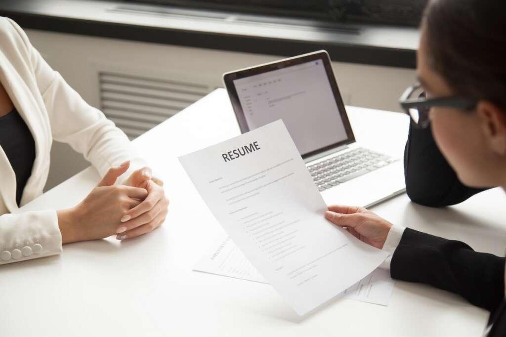 UAE, employer, job market, dubai jobs, hiring