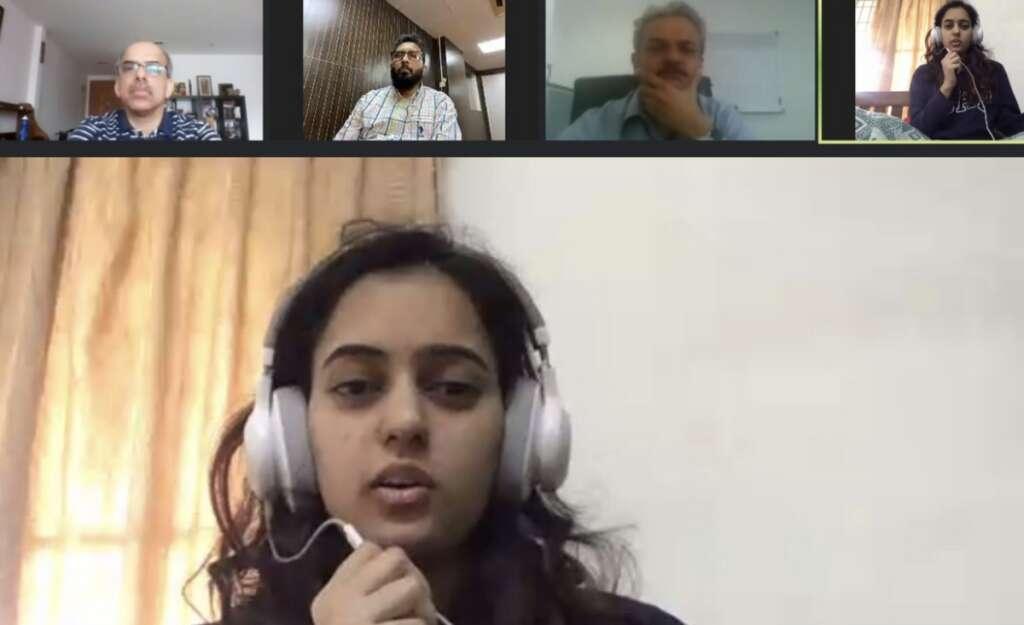 covid-19, coronavirus, India, UAE, students, stranded, repatriation, suspended flights