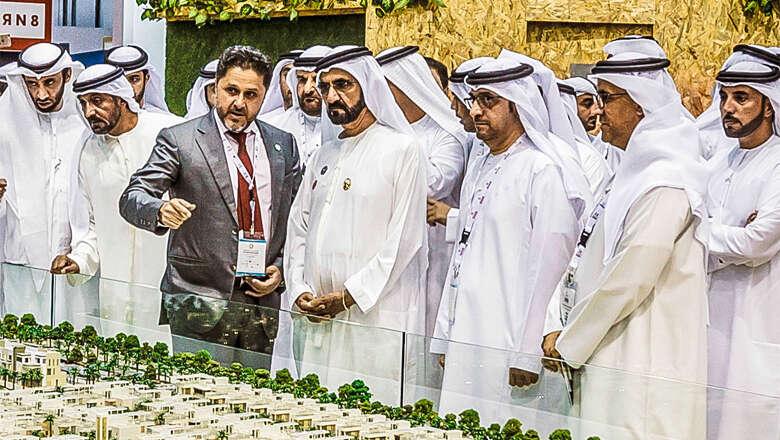 E-consult stations may soon dot Dubai