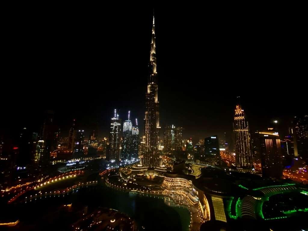 UAE, Wealth-X, billionaire, covid-19, coronavirus