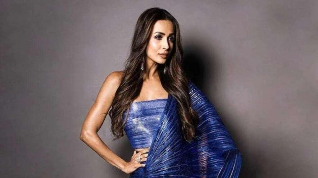 Malaika Arora, Covid-19, positive, coronavirus, Bollywood, actor, actress, Arjun Kapoor, tested, boyfriend