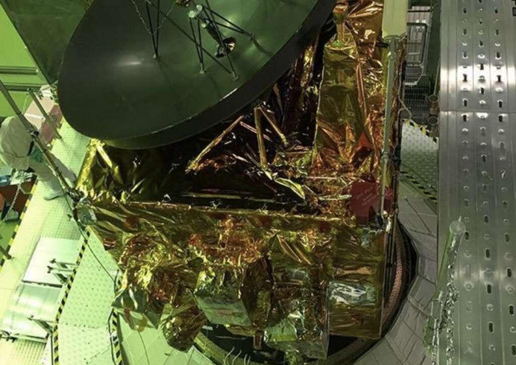 rocket. launch, UAE Hope probe to Mars