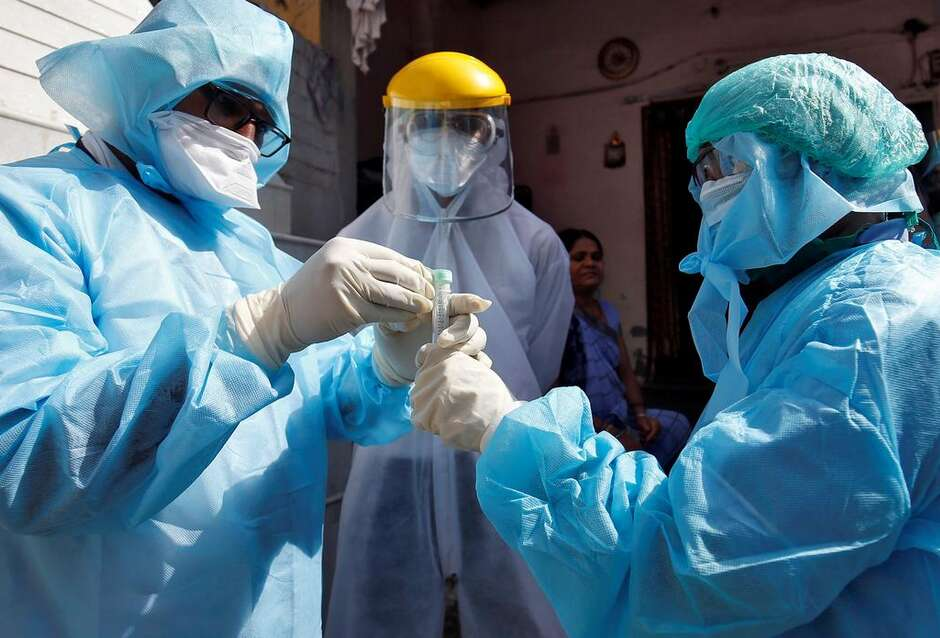 India coronavirus , Covid-19, China, warning, Coronavirus outbreak, lockdown, pandemic, new cases, Covid-19 death, recoveries