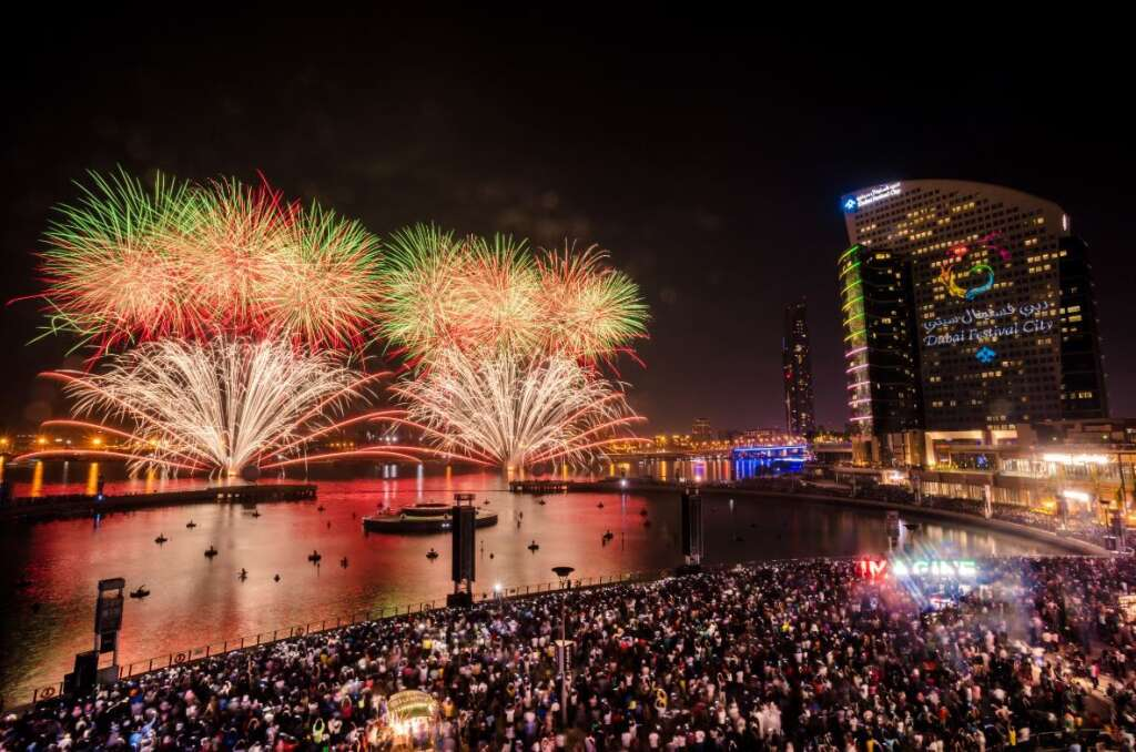 New Year 2019: 4 places to watchfireworks in Dubai (https://images.khaleejtimes.com/storyimage/KT/20180608/ARTICLE/180609270/AR/0/AR-180609270.jpg&MaxW=780&imageVersion=16by9&NCS_modified=20180612102722)