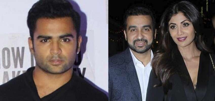 Sachiin Joshi, Shilpa Shetty, Raj Kundra, Gold, scam, Bollywood