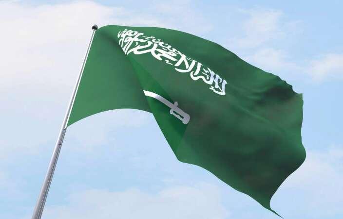 Saudi Arabia not reopening Damascus embassy