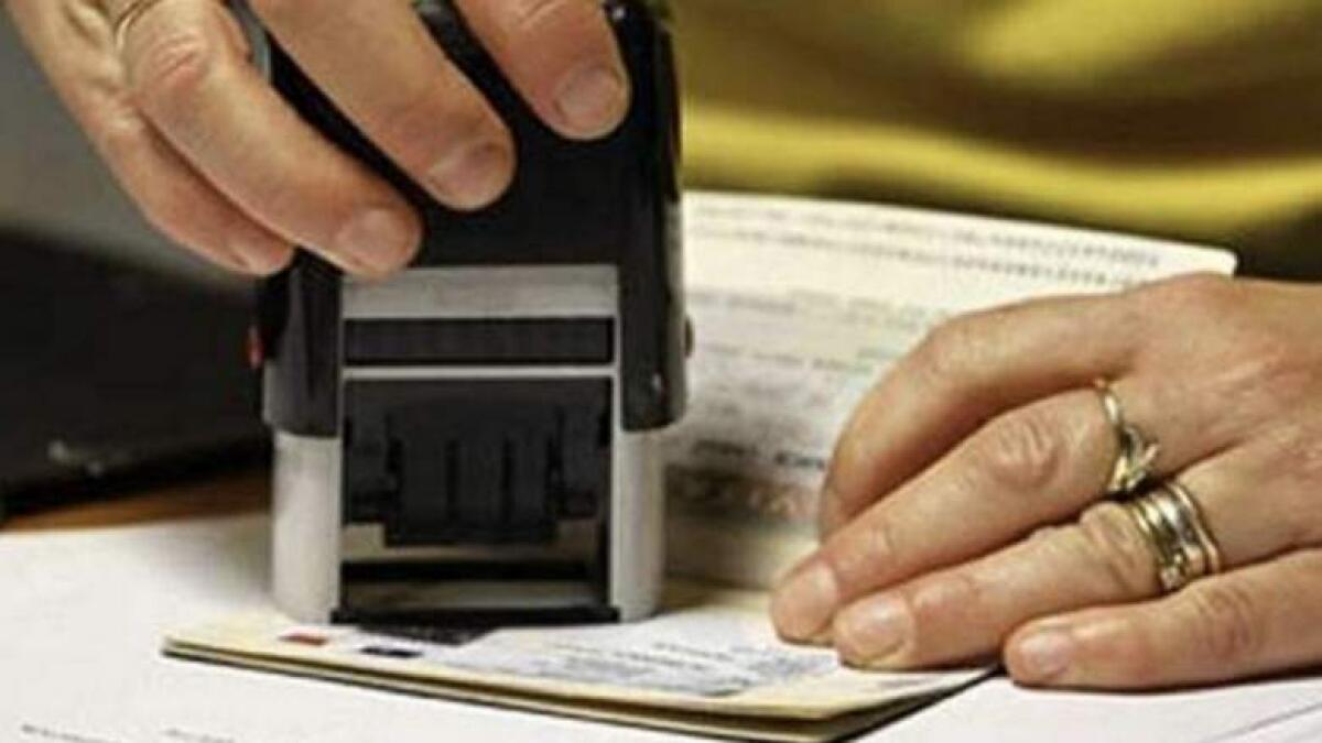 UAE, Congo ink deal for visa-free travel