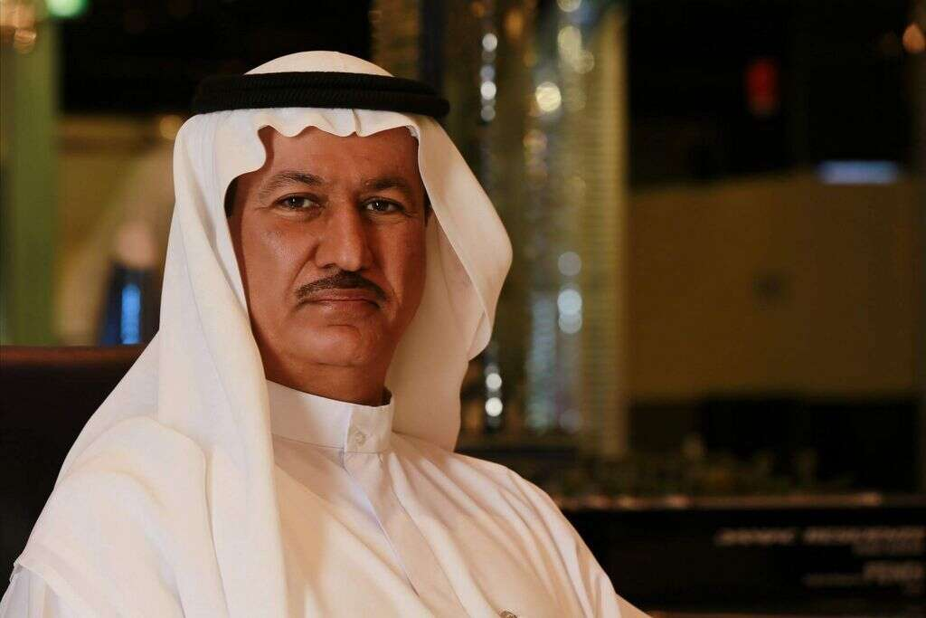 Five more Arabs join Forbes' billionaires club - News