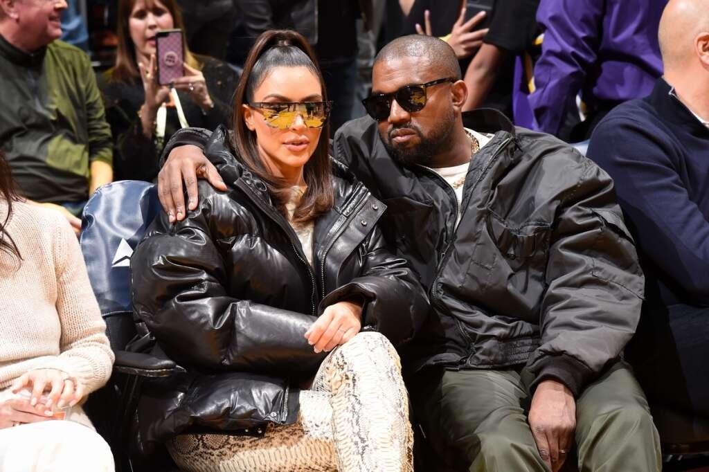 Kanye West, Kim Kardashian, marriage, Dominican Republic, holiday, family