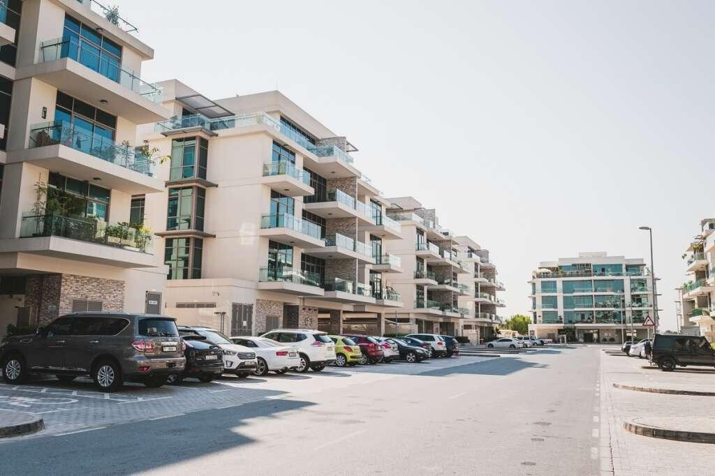 Dubai, Meydan City, perfect, meeting place, modernity, serenity, Dubai expats, Meydan Avenue, Millennium Estates