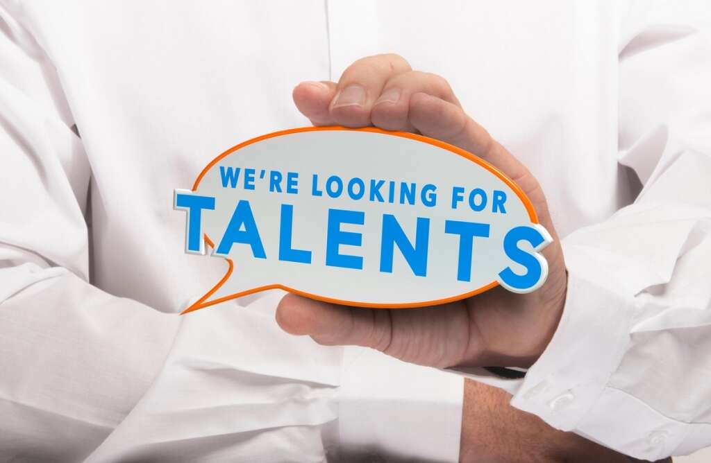coronavirus, covid-19, recruitment firm, CV, redundant, job losses, jobs in Dubai, jobs in UAE
