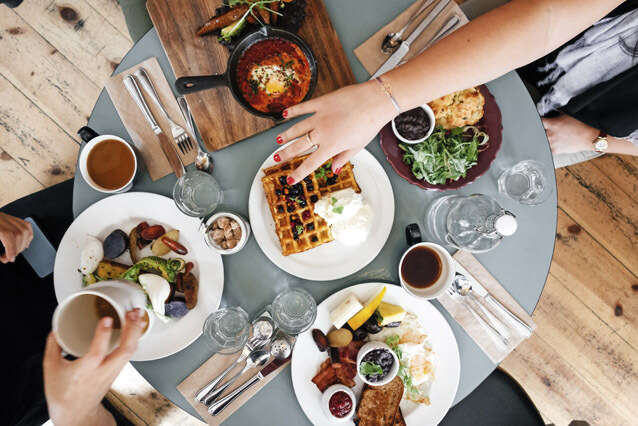 Will we see these food trends in 2019? - News | Khaleej Times