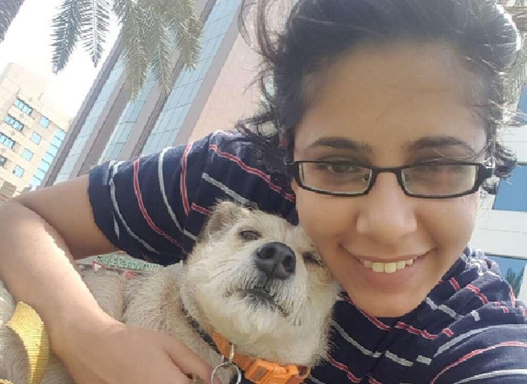 Restrictions make pet relocation tough - News | Khaleej Times