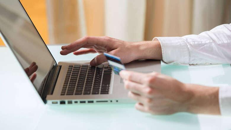 90% of people in UAE use digital banking