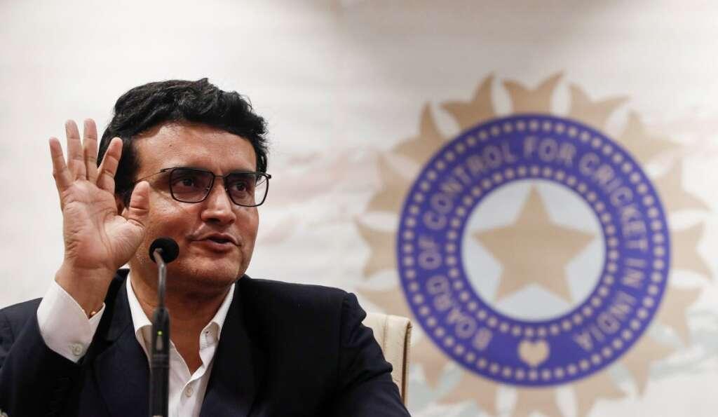 IPL 2020, BCCI, Indian Premier League