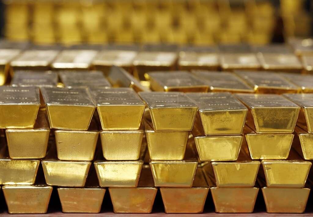 Khaleej Times, Dubai, UAE, Gold, Prices