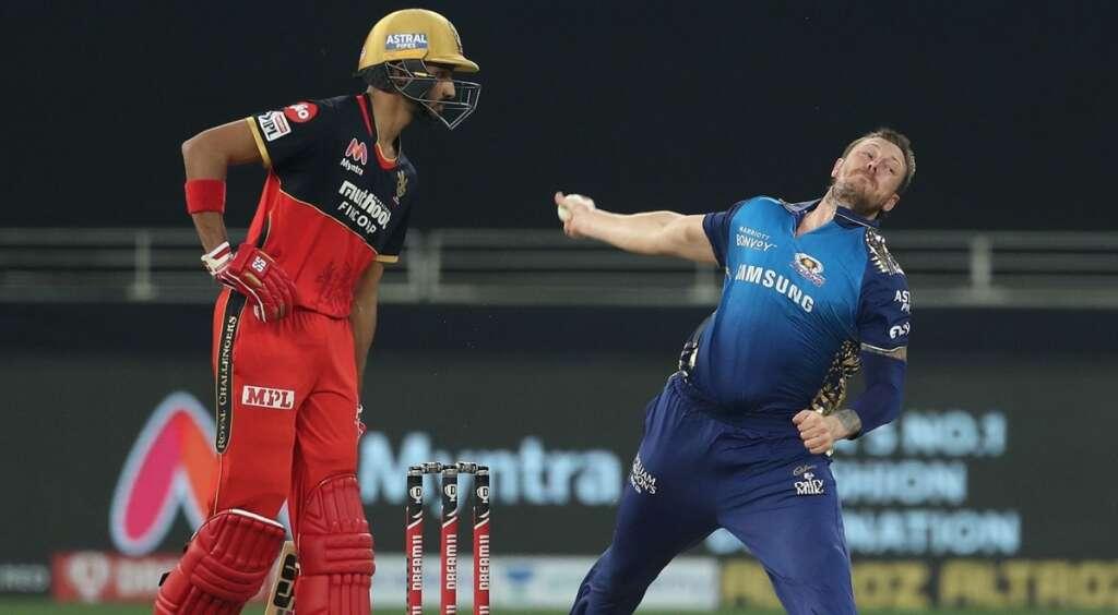 IPL 2020, indian premier league, Royal Challengers Bangalore, Mumbai Indians