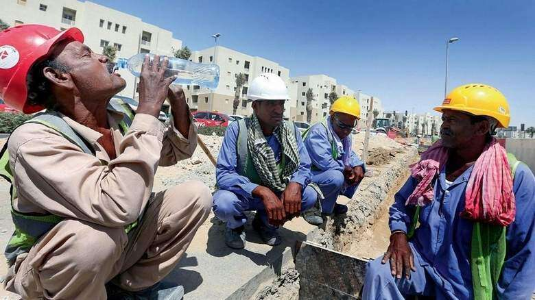 UAE launches dos and donts guide for foreign workers