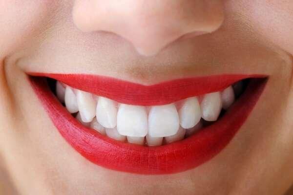 Wisdom teeth may help treat eye disease - Khaleej Times