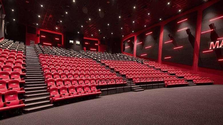 abu dhabi, cinemas, movies, closed, coronavirus, covid-19