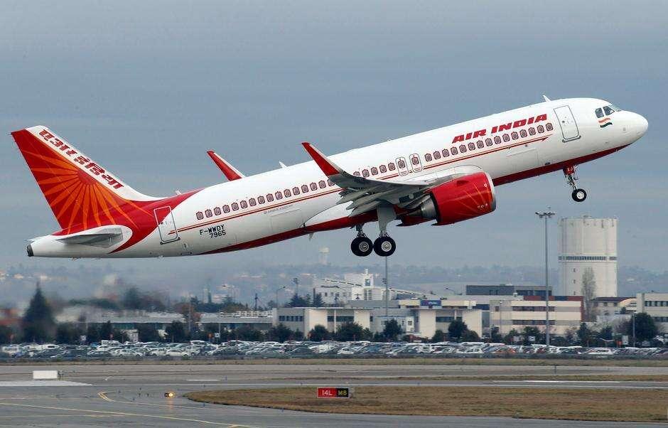 Karachi, Air India, Pakistan, ATC, covid-19