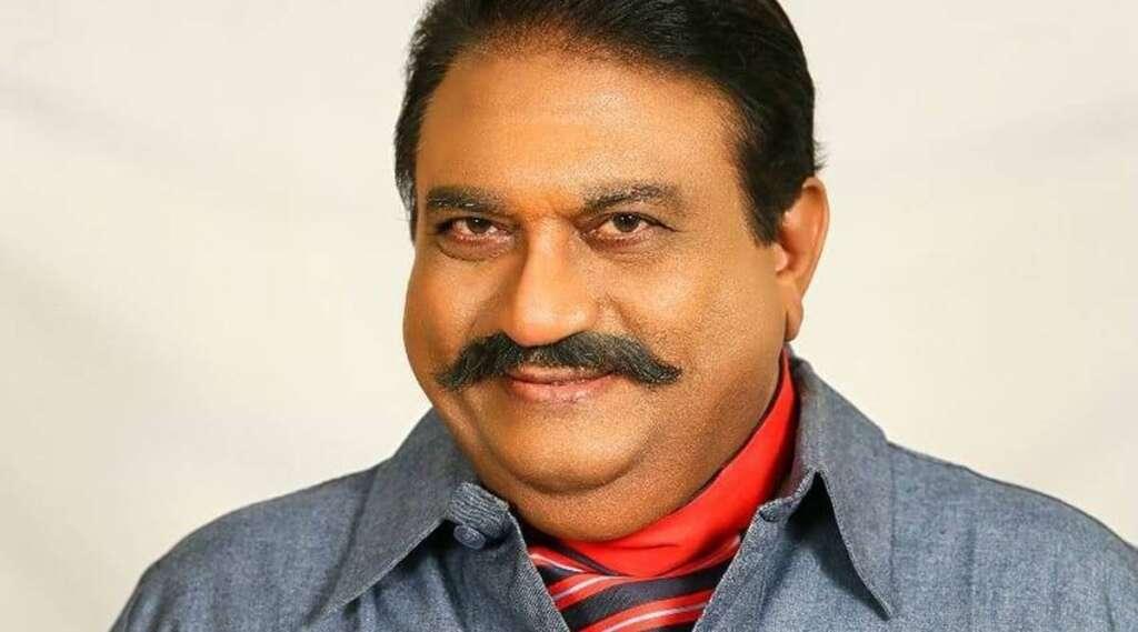 Jayaprakash Reddy, Telugu, actor, passes, away, death, obituary, India, Guntur