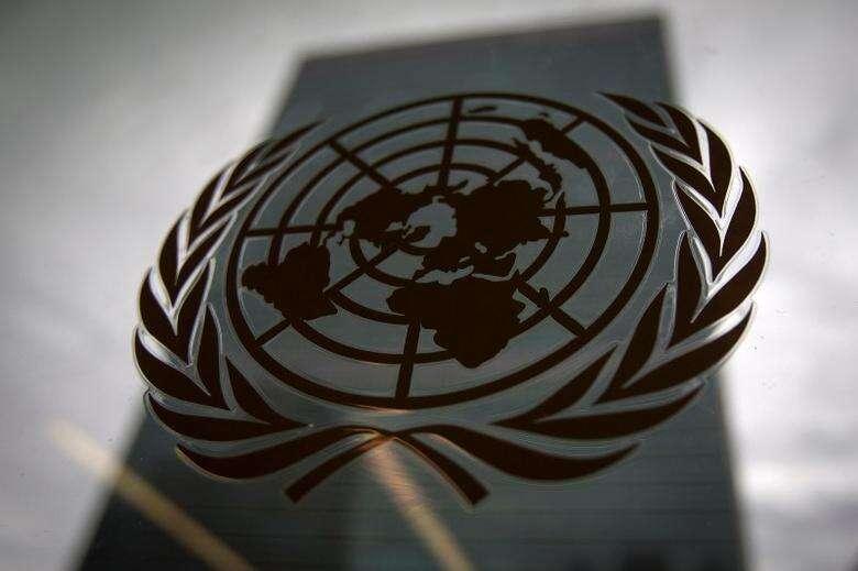 UNSC seat, India, UN Security Council elections