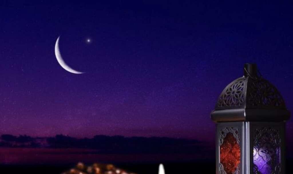 Eid Al Fitr, eid, uae, india, ramadan