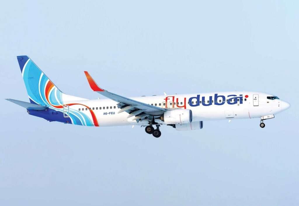 Dubai flight, Flydubai, flight, emergency landing, Iran, Baku, Shiraz Shahid Dastgheib International Airport, SYZ, Iran airport