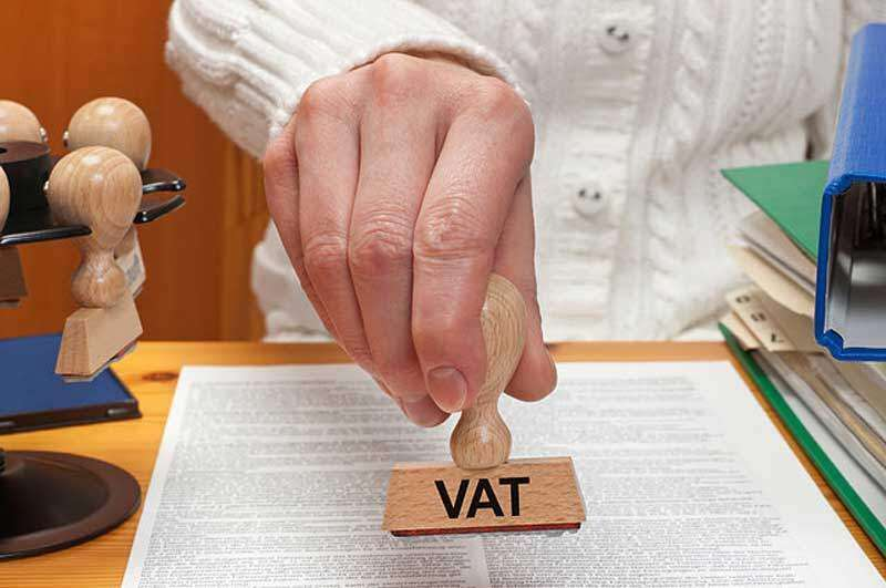 The FTA website will facilitate the registration procedures for all businesses that are subject to the new taxation.