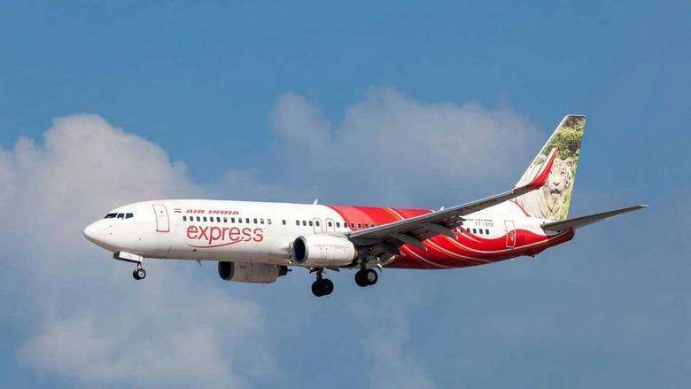 Air India Express flights from Dubai suspended for 15 days