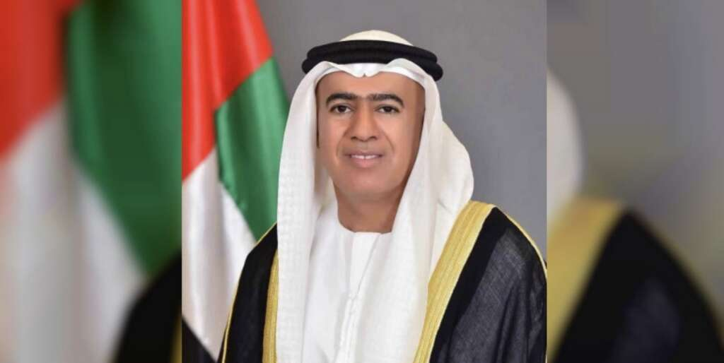 Sheikh Mohameds visit to China will further deepen ties: UAE envoy